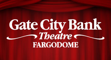 View Gate City Bank Theatre Events