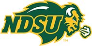 North Dakota State Bison