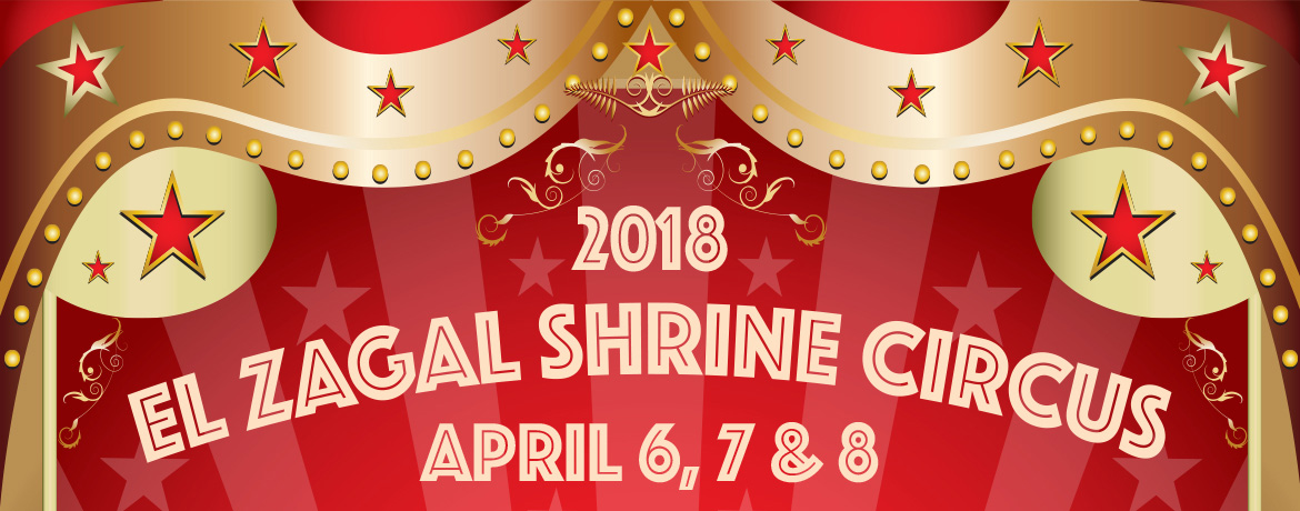 Event Promotional Photo: Shrine-Circus-1170x460